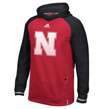 husker outlet discount nebraska merchandise