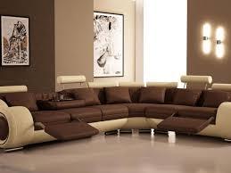 Black Leather Sofa Sets Furniture 26 Living Room Leather Furniture On Pinterest