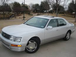 lexus ls400 youtube lexus ls pictures posters news and videos on your pursuit