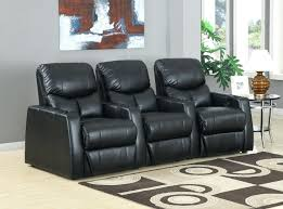 home theater seating sectional theater sectional seating u2013 vupt me
