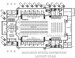 sari sari store floor plan untitled on emaze