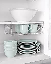 astuce rangement placard cuisine 15 astuces de rangement pour mieux vous organiser