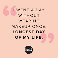 Eyeshadow Quotes quotes that are all real for makeup addicts makeup