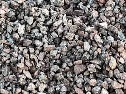 tucson landscaping rocks decorative rocks az trucking
