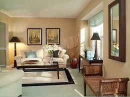 Best Salones Images On Pinterest Living Room Designs Living - Long living room designs