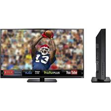 black friday vizio tv 741 best led tv deals n sales images on pinterest furniture sale