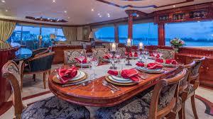 cedar island yachtstore yacht gallery