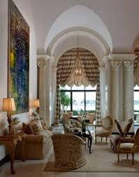 Sheer Roller Blinds For Arched Sheer Roller Blinds For Arched Window Treatment Curtains Blinds