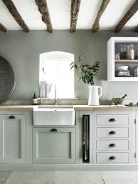 kitchen renovation a cozy kitchen kitchen renovation part 1 a cozy kitchen