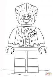 batman joker coloring pages fun lego batman coloring pages cartoon free printable cartoon