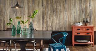 Laminate Flooring Quality Comparison Newport Pine Pergo Max Laminate Flooring Pergo Flooring
