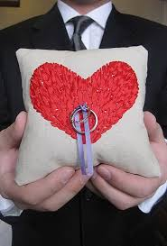 Valentine S Day Wedding Supplies by Picture Of Romantic Valentines Day Wedding Ideas