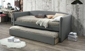 upholstered daybed with trundle uk tag upholstered daybeds with