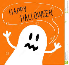 happy halloween ghost u2013 festival collections