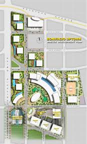 Sm Mall Of Asia Floor Plan by Manila Projects U0026 Construction Page 151 Skyscrapercity