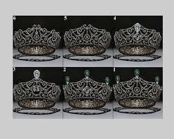 tiara collection 21 best tiara dehli durbar uk images on royal