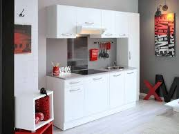 cuisine kit pas cher meuble cuisine en kit cuisine pas chere en kit solde cuisine