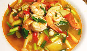 recette cuisine thailandaise traditionnelle cours de cuisine thaï à koh samui en français allo thailande