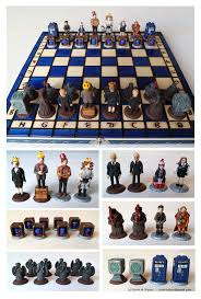 Diy Chess Set by 47 Best Learn Chess Images On Pinterest Chess Sets Chess Boards