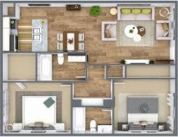 creating floor plans create floor plans elegant small salon studio floor plans free