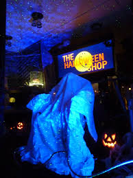 halloween laser lights lasersandlights com lasersandlights com blog page 38
