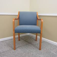 Office Furniture Guest Chairs by Kimball International Guest Chairs Tri State Office Furniture