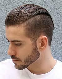 coupe cheveux homme coupe de cheveux homme 2018 coupe de cheveux