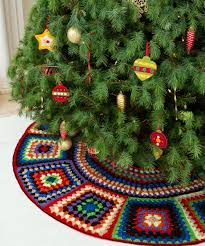 christmas in july 12 free patterns red heart blog