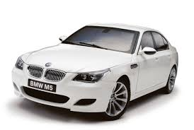 bmw white car bmw 5 series white gallery moibibiki 4