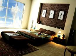 Master Bedrooms Designs 2014 Small Bedroom Colors And Designs Cukjatidesign Com Small Bedroom