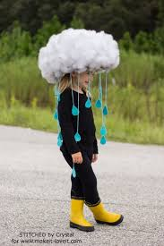 best 25 cloud costume ideas on pinterest prop making many