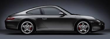 porsche 911 997 s porsche 911 997 stuttcars com