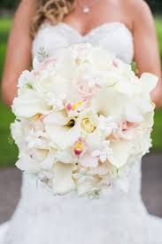 chicago wedding florists reviews for 267 florists