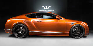 bentley gran coupe bentley continental xtrasports gt speed by wheelsandmore