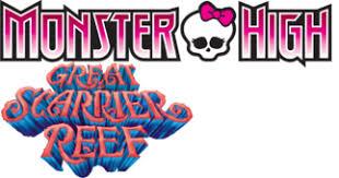 monster scarrier reef netflix