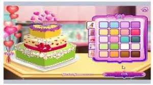 play bella u0027s wedding cake cooking games play games on tepte net