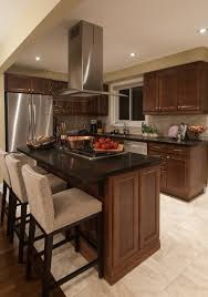Latest In Kitchen Cabinets Latest Kitchen Cabinet Colors Latest In Kitchen Cabinets