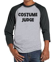 Happy Camper Halloween Costume 25 Funny Mens Costumes Ideas Funny Mens