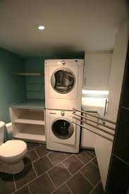 Basement Bathroom Laundry Room Combo Bathroom Remodel Guest Bath W Laundry Room Combo Bathroom Bathroom