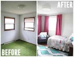 girls bedrooms ideas modern bedroom design ideas for girls bedrooms teenage girl room