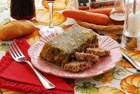 cuisiner une anguille recette pâté d anguille