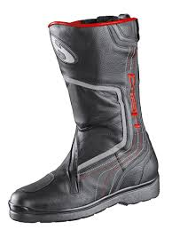 best cheap motorcycle boots sale held touring boots free shipping held touring boots