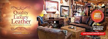 western home interiors western style home decor home decor western style southwestern