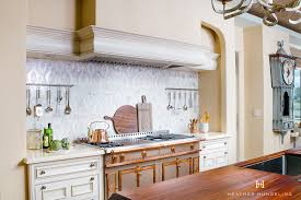 kitchen base cabinets design what i would change about your kitchen cabinetry design