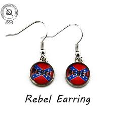 rebel earrings compare prices on earrings rebel online shopping buy low price