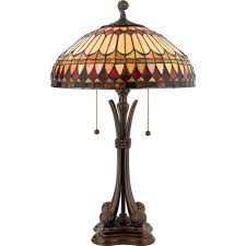 Quoizel Glenhaven Table Lamp Table Lamps Allquoizellighting
