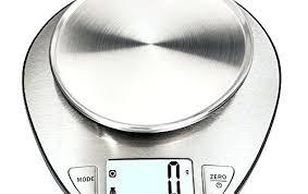 balance cuisine inox balance de cuisine inox balance cuisine mecanique balance