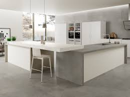 Stylish Kitchen Design Achieve A Stylish Kitchen With A Coverlamtop Countertop Like