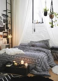 chambre a decorer idee de decoration pour chambre a coucher idee de decoration pour