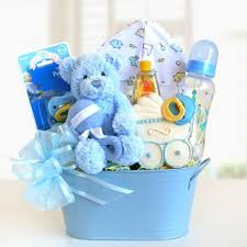 74 best baby gift ideas handmade baby gifts images on